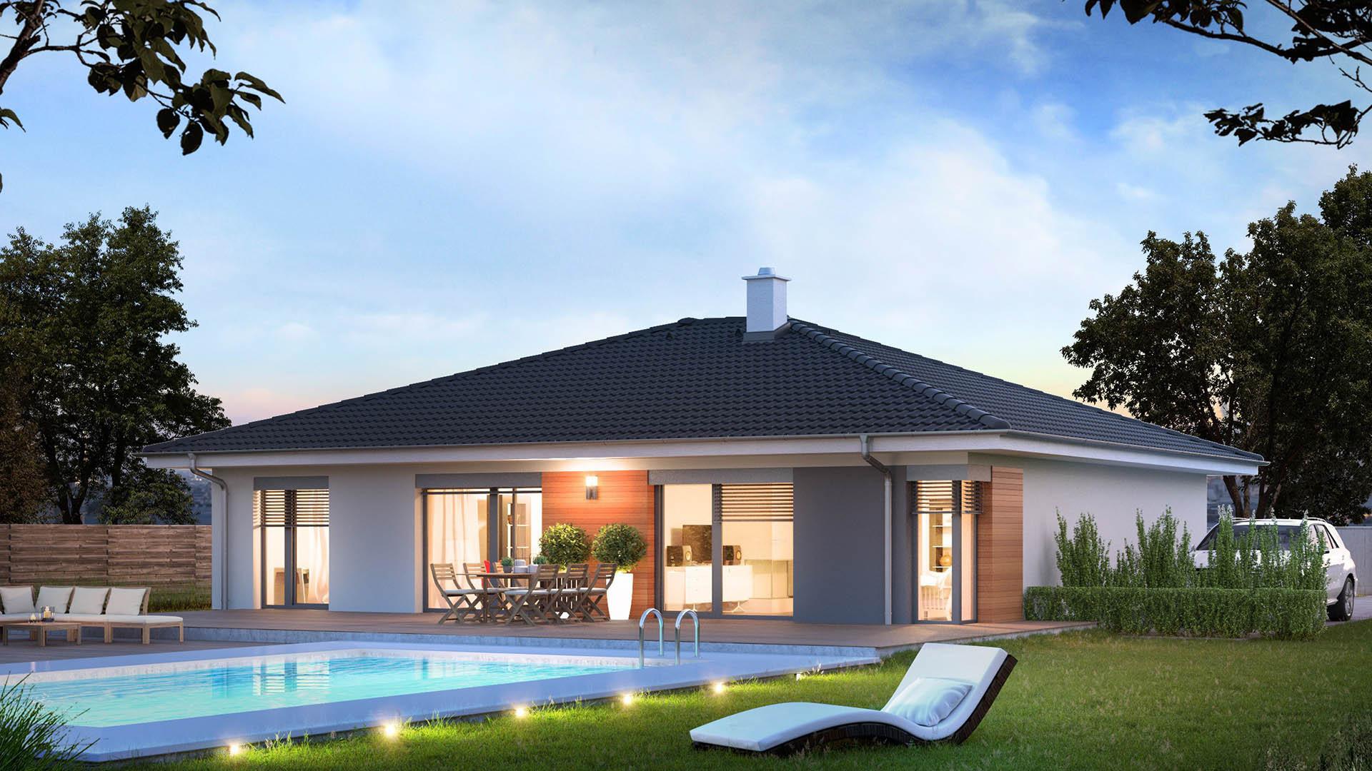 Home Slide 1 – Variant Hause