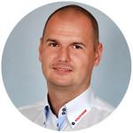 Ing. Pavol Skuban
