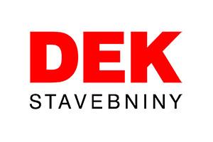 Logo Dek