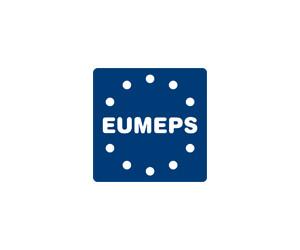Logo Eumeps