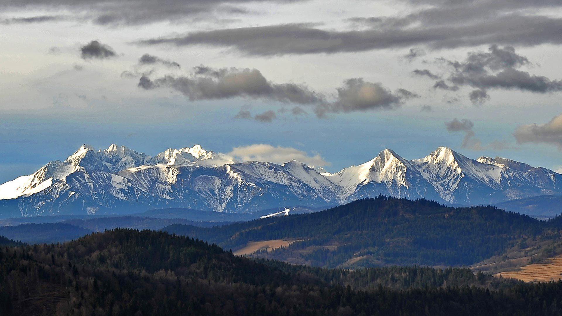 Home Slide 2 – Tatransky vzduch