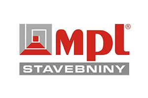 Logo Mpl