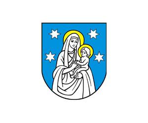 Logo Podolinec