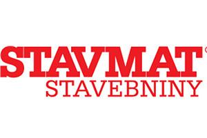 Logo Stavmat